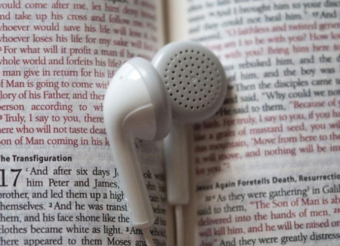 Слушайте или смотрите онлайн
