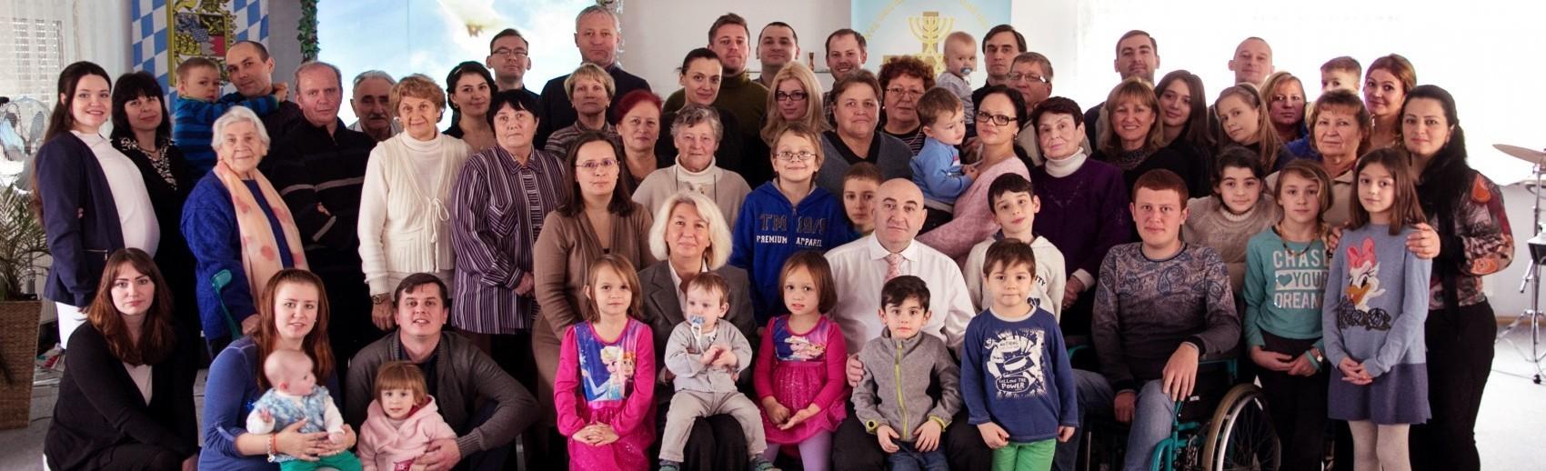 Zerkov-«Put-Christa»-1-e1451328133700