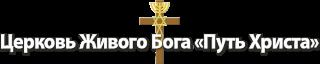 logo-jdw-920-e1540845417601